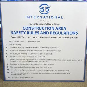 Construction Signs manufacturing safety indoor sig2 300x300